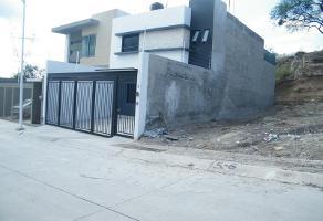 Foto de terreno habitacional en venta en circuito del parque g-5, joya del camino, zapotlanejo, jalisco, 8587241 No. 01
