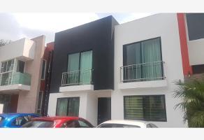 Foto de casa en venta en circuito del pilar 390, los gavilanes, tlajomulco de zúñiga, jalisco, 11136371 No. 01