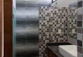 Foto de casa en venta en circuito del pilar , del pilar residencial, tlajomulco de zúñiga, jalisco, 5727175 No. 07