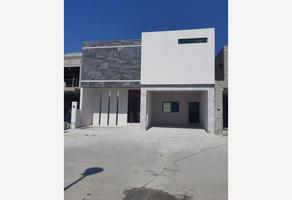 Foto de casa en venta en circuito del pistacho , las granjas, gómez palacio, durango, 19433021 No. 01