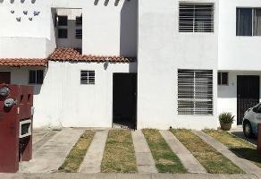 Foto de casa en venta en circuito del sauce 137, altus bosques, tlajomulco de zúñiga, jalisco, 10070429 No. 01