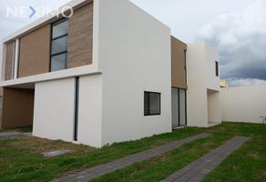 Foto de casa en renta en circuito del sol 120, puerta real, corregidora, querétaro, 21378758 No. 01