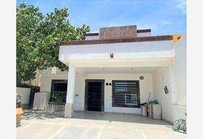 Foto de casa en venta en circuito del sol 94, palma real, torreón, coahuila de zaragoza, 0 No. 01