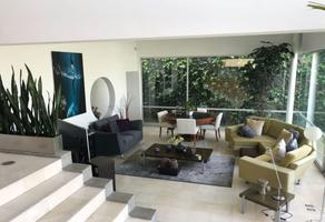 Foto de casa en venta en circuito del valle de los ángeles , lomas de valle escondido, atizapán de zaragoza, méxico, 0 No. 01