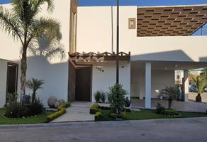 Foto de casa en venta en circuito del viento , palma real, torreón, coahuila de zaragoza, 0 No. 01