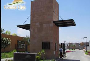 Foto de casa en renta en circuito desierto , los viñedos, torreón, coahuila de zaragoza, 0 No. 01