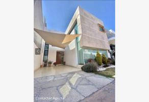 Foto de casa en venta en circuito diamante azulado 114, residencial diamante, pachuca de soto, hidalgo, 0 No. 01