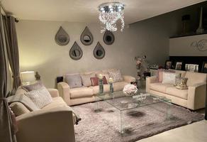 Foto de casa en condominio en venta en circuito diamante , joyas del pedregal, coyoacán, df / cdmx, 0 No. 01
