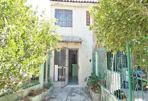 Foto de casa en venta en circuito diamante , luis donaldo colosio, acapulco de juárez, guerrero, 12822763 No. 01