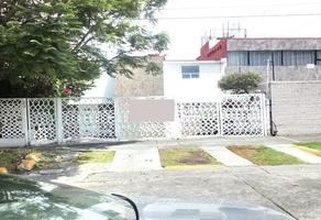 Foto de casa en renta en circuito diplomáticos , ciudad satélite, naucalpan de juárez, méxico, 20901727 No. 01