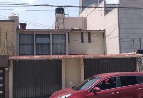 Foto de casa en venta en circuito diplomaticos , rosario 1 sector ii-cd, tlalnepantla de baz, méxico, 0 No. 01