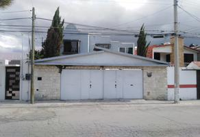 Foto de casa en renta en circuito doña mina 110 , bosques del peñar, pachuca de soto, hidalgo, 0 No. 01
