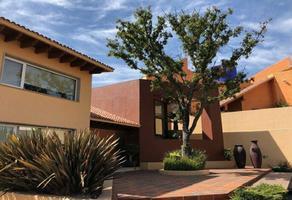 Foto de casa en venta en circuito dorado , lomas de valle escondido, atizapán de zaragoza, méxico, 0 No. 01