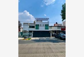Foto de casa en venta en circuito dramaturgos 10, ciudad satélite, naucalpan de juárez, méxico, 0 No. 01