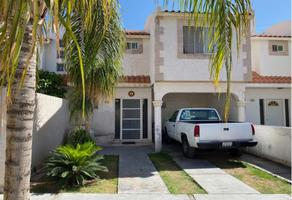 Foto de casa en venta en circuito duna norte , palma real, torreón, coahuila de zaragoza, 0 No. 01