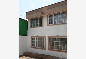 Foto de casa en renta en circuito educadores 1, ciudad satélite, naucalpan de juárez, méxico, 0 No. 01