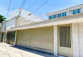 Foto de casa en renta en circuito educadores , ciudad satélite, naucalpan de juárez, méxico, 0 No. 01