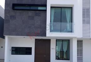Foto de casa en venta en circuito el baluarte 476, el alcázar (casa fuerte), tlajomulco de zúñiga, jalisco, 0 No. 01