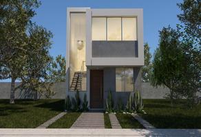 Foto de casa en venta en circuito el baluarte , el alcázar (casa fuerte), tlajomulco de zúñiga, jalisco, 0 No. 01