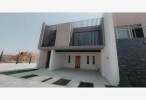 Foto de casa en venta en circuito el lago 205, buena vista, durango, durango, 17469519 No. 01