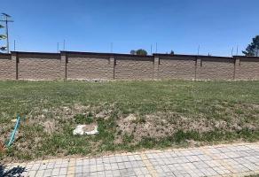 Foto de terreno habitacional en venta en circuito el llano , lomas de angelópolis ii, san andrés cholula, puebla, 0 No. 01