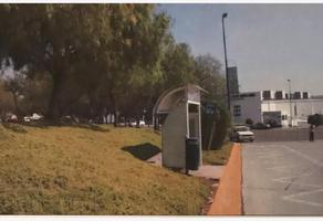 Foto de terreno industrial en venta en circuito el marqués norte 05, parque industrial el marqués, el marqués, querétaro, 5346007 No. 01