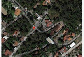 Foto de terreno habitacional en venta en circuito el mirador 32, el mirador (la calera), puebla, puebla, 0 No. 01