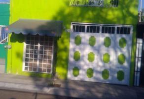 Foto de casa en venta en circuito el salvador , hacienda santa fe, tlajomulco de zúñiga, jalisco, 0 No. 01