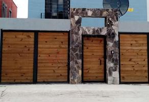 Foto de casa en venta en circuito el suspiro , la lejona, san miguel de allende, guanajuato, 0 No. 01