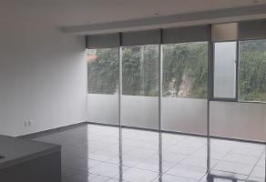 Foto de departamento en renta en circuito empresarial , interlomas, huixquilucan, méxico, 0 No. 01