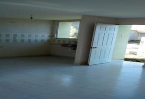 Foto de casa en venta en circuito encino 51 , condado de la pila, silao, guanajuato, 17447690 No. 01