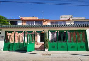 Foto de casa en renta en circuito encinos 16 , condado de la pila, silao, guanajuato, 17460824 No. 01