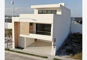 Foto de casa en venta en circuito estrella 238, la pila (ángel ligas), san luis potosí, san luis potosí, 0 No. 01