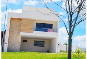 Foto de casa en venta en circuito estrella 244, horizontes, san luis potosí, san luis potosí, 0 No. 01
