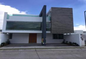 Foto de casa en venta en circuito estrellas 131, san angel inn, san luis potosí, san luis potosí, 0 No. 01