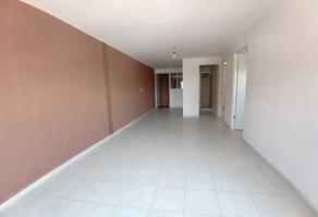 Foto de departamento en venta en circuito eucalipto edificio calle depto 12 , cantaros iii, nicolás romero, méxico, 15619513 No. 01