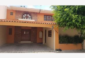 Foto de casa en venta en circuito excelaris 190, excelaris, celaya, guanajuato, 0 No. 01