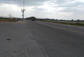Foto de terreno habitacional en venta en circuito exterior metropolitano 3233, san miguel totocuitlapilco, metepec, méxico, 0 No. 01