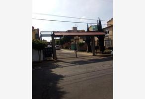 Foto de departamento en venta en circuito federico garcia lorca 40a, san marcos huixtoco, chalco, méxico, 17157597 No. 01