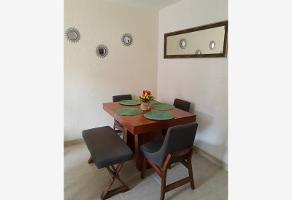 Foto de casa en renta en circuito forli 00, el castillo, león, guanajuato, 16592742 No. 03