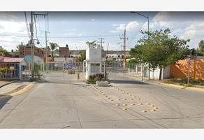 Foto de casa en venta en circuito fragua de radio 00, ermita, león, guanajuato, 17657685 No. 01