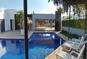 Foto de casa en venta en circuito frambuesa 2345, prados de la conquista, culiacán, sinaloa, 0 No. 01