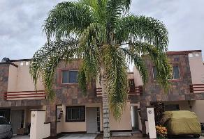 Foto de casa en venta en circuito francisco márquez , chapultepec, torreón, coahuila de zaragoza, 0 No. 01