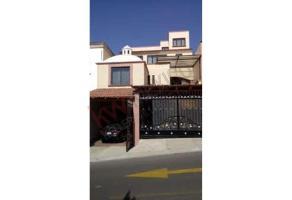 Foto de casa en renta en circuito fresneda 206, arboledas del parque, querétaro, querétaro, 0 No. 01