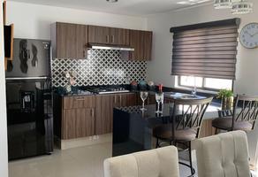 Foto de casa en venta en circuito fuente de las nereidas , mirador del valle, tlajomulco de zúñiga, jalisco, 0 No. 01
