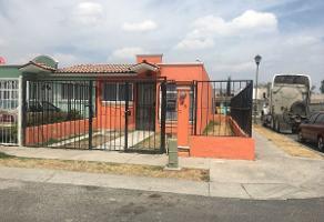 Foto de casa en venta en circuito fuente hermana de agua, coto fuente hermana agua , villa fontana, san pedro tlaquepaque, jalisco, 6945929 No. 01