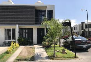Foto de casa en venta en circuito fuente la alambra 138, real del valle, tlajomulco de zúñiga, jalisco, 0 No. 01