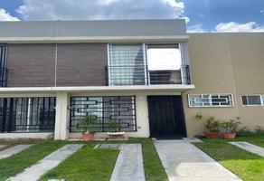 Foto de casa en venta en circuito fuente la minerva 134 , real del valle, tlajomulco de zúñiga, jalisco, 0 No. 01