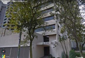 Foto de departamento en venta en circuito fuentes 530, fuentes del pedregal, tlalpan, distrito federal, 6681140 No. 01