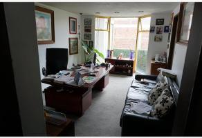 Foto de casa en venta en circuito fuentes 789, fuentes del pedregal, tlalpan, distrito federal, 0 No. 01